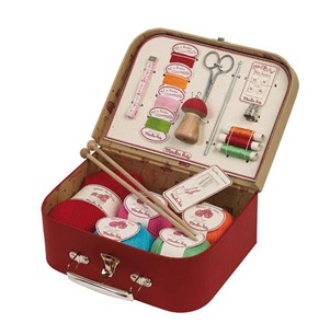 Sewing-Case