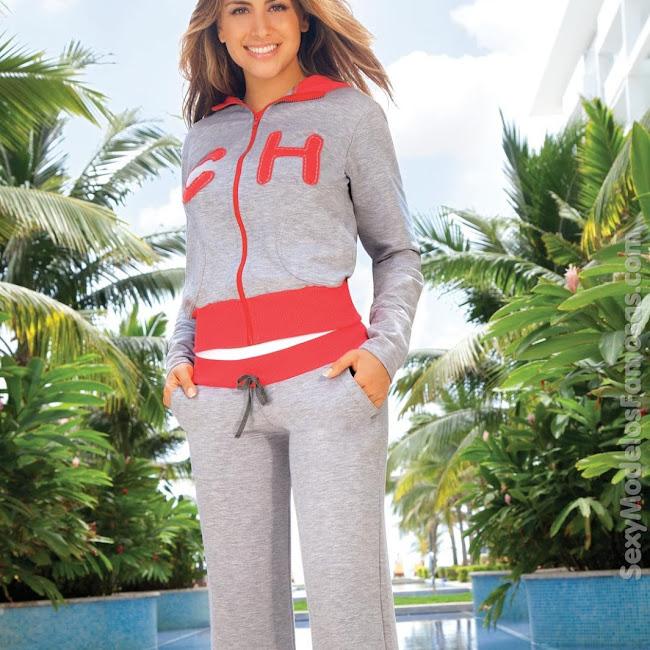 Jessica Cediel Chamela Foto 169