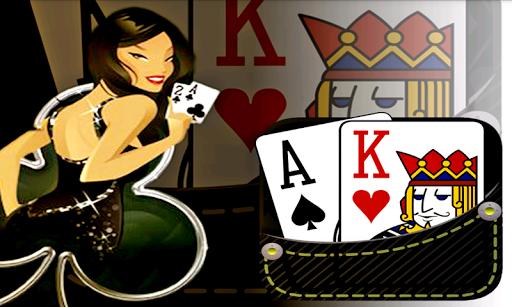 DoubleDownZ Casino Slots 777
