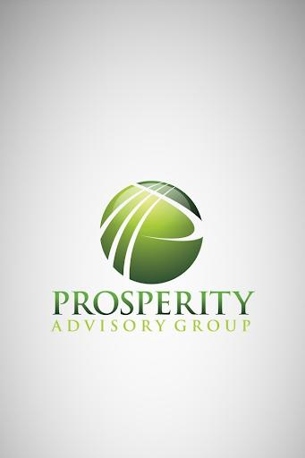 Prosperity Advisory Group