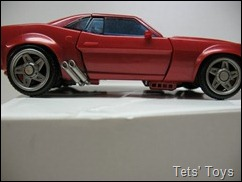 Cliffjumper (59)