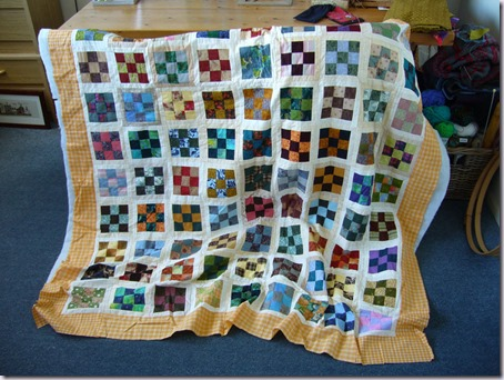 top-quilt-ninepatch