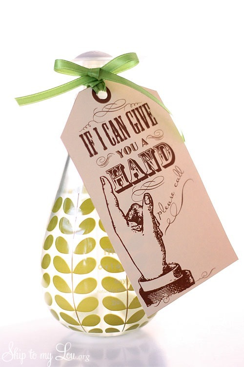 free-printable-gift-tag-back-to-school