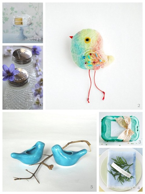 Blog Easter Etsy Roundup_Blue Collage 2
