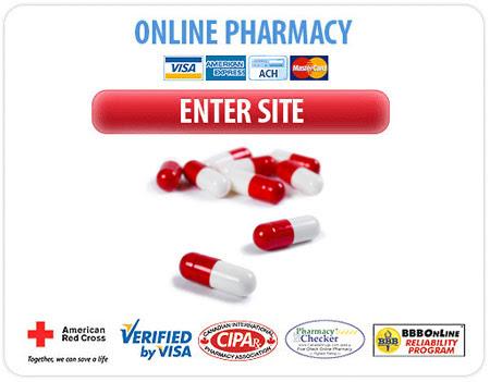 Buy Discount Generic Priligy (Dapoxetine) Tablets With No Prescription