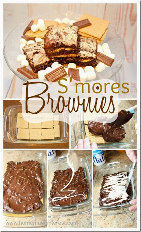 Smores-Brownies_pinterest-tutorial