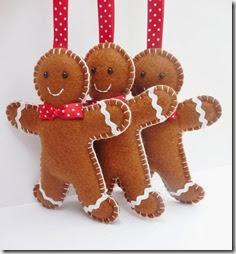 Muñecos jengibre moldes todonavidad (2)