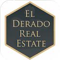 El Dorado Park Estates icon