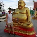 Тайланд 19.05.2012 17-29-25.JPG