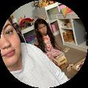 Brittany Barna