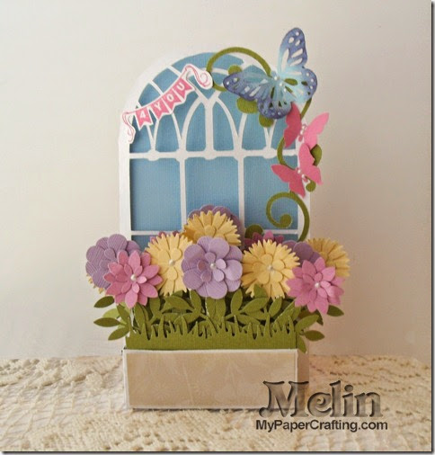 window card 4 you-480
