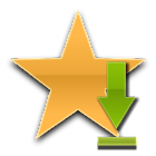 Premium Downloader icon