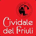 Cividale del Friuli icon