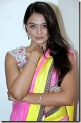 nikitha_narayan_new_photos