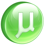 Télécharger UBCD 5.2.3 via P2P Torrent