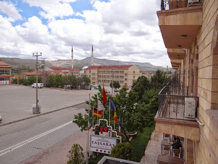 05. Balcon Hotel Tassaray Urgup.JPG