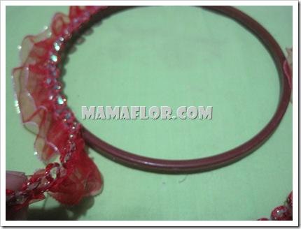 mamaflor-2948