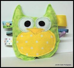 Owls 006-1