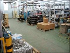 IMI Cornelius UKRAINE-фабрика колонн и охладителей