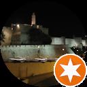 Jerusalem Spectrum
