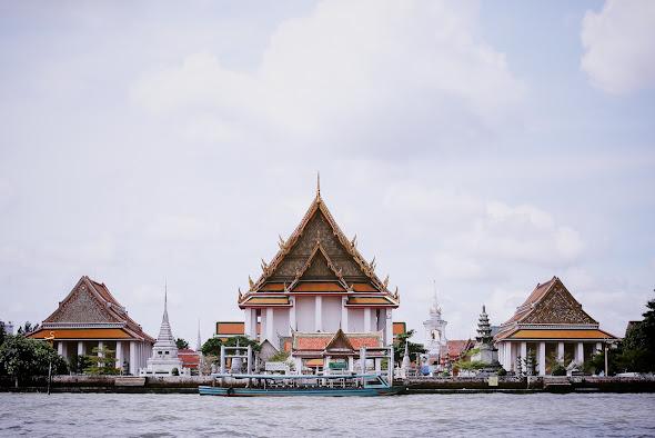 Bangkok_076.jpg