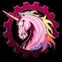 AOKP.co (Donate Version) icon