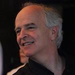 Yvon Brousseau