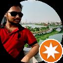 Abhishek Sikder Sagar