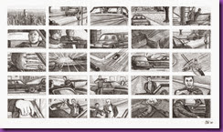 Storyboard_by_punktlos