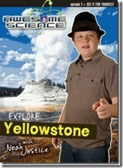 awesome-science-2-yellowstone_thumb
