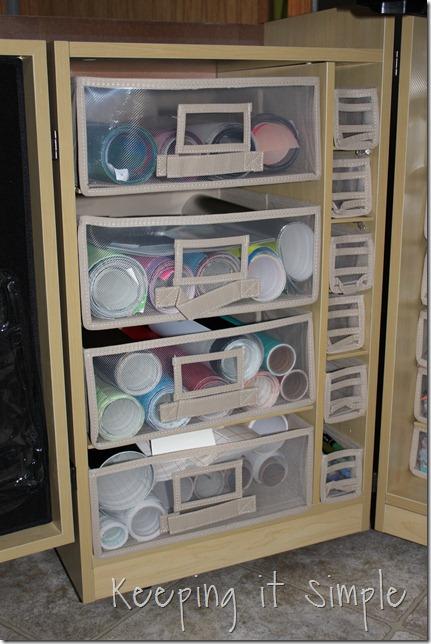craft room (14)