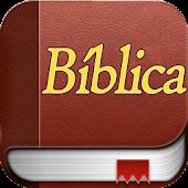 Sociedade Bíblica Britânica