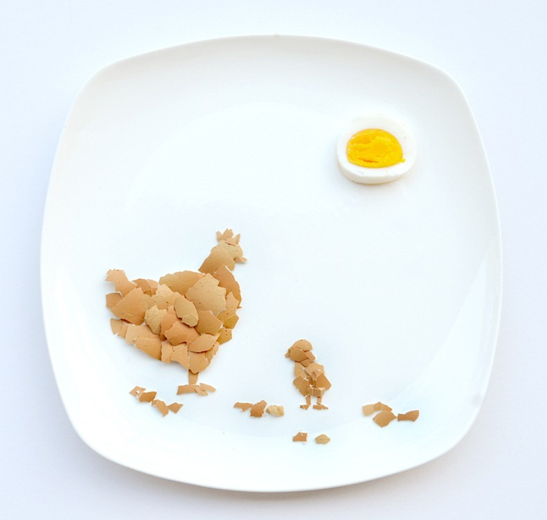 hong-yi-food-art-4
