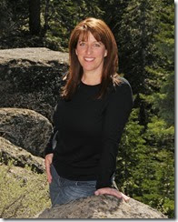 Jill Shalvis author photo_longer length