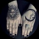 Image Google de Sorina Mihaila