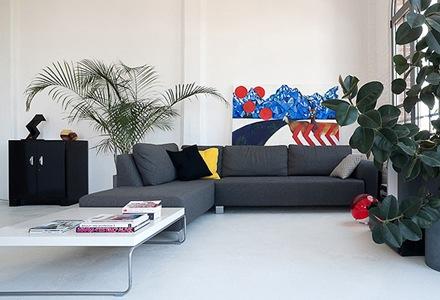 salones-de-diseño-moderno-interiorismo