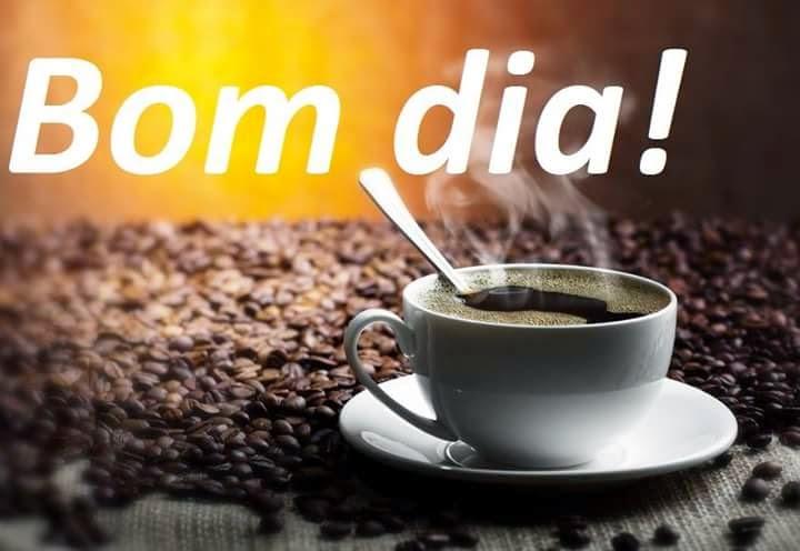 Imagens De Bom Dia: Bom Dia Engraçado Para Facebook
