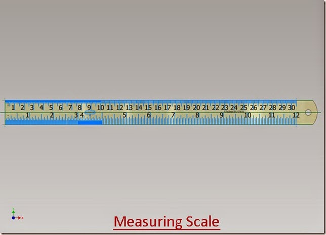 Measuring Scale_1