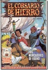 P00003 - 03 - El Corsario de Hierro howtoarsenio.blogspot.com #3