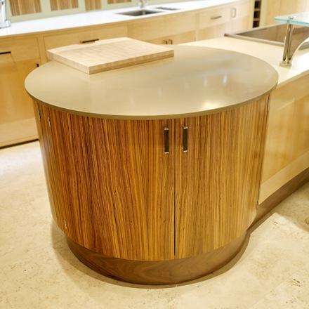 muebles-de-cocina-encimeras-diseño