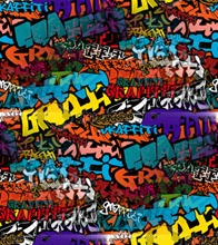 stock-vector-seamless-graffiti-color-background-13786231