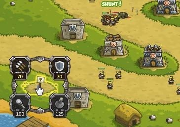 kingdom rush-06