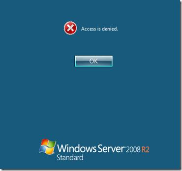 Mpecs Inc Blog Remote Desktop Services Error One Or More Rd