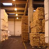 Papierfabrik (Melitta)