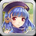블레이징 소울즈(Blazing Souls) icon
