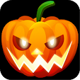 Free Scary .. file APK for Gaming PC/PS3/PS4 Smart TV