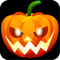 Free Scary Halloween Ringtones icon