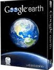 Google earth pro 6. 2 crack free download | armigle | pinterest.