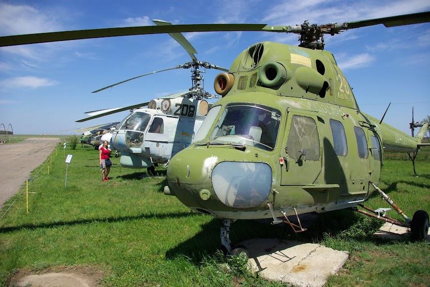 lugansk-0118.JPG