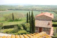Etrusco 3_Lajatico_11